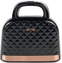 Salter Ek3677 Handbag Style Sandwich Toaster