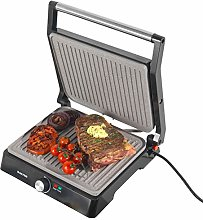 Salter EK4076 Marblestone XL Health Grill and
