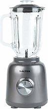 Salter EK4383GUNMETAL Cosmos Glass Jug Blender |