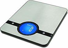 Salter Geo Digital Kitchen Scales - Electronic