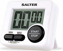 Salter Mini Kitchen Cooks Timer – Electronic