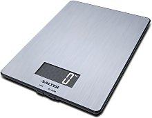 Salter Stainless Steel Digital Kitchen Scale