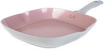 Salter Sustainable Grill Pan - 28cm