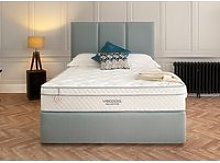 Salus Viscoool Iris 2250 Mattress - Single (3'