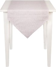 Salvatore Table Runner (Set of 2) Symple Stuff