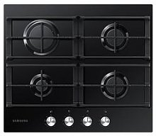 Samsung Na64H3000Ak/U1 60Cm Gas Hob With Powerful