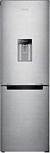 Samsung RB29FWRNDSA Frost Free Tall Fridge Freezer