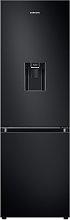 Samsung RB34T632EBN/EU SpaceMax Fridge Freezer -