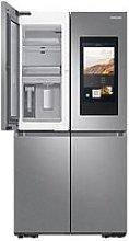 Samsung Rf65A977Fsr/Eu Multi-Door Fridge Freezer -