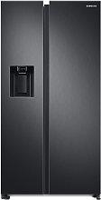 Samsung RS68A8830B1/EU American Fridge Freezer -