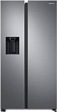 Samsung RS68A8830S9 American Fridge Freezer