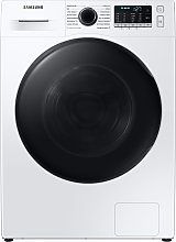 Samsung WD80TA046BE/EU 8KG/5KG Ecobubble Washer