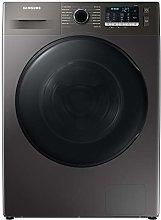 Samsung WD80TA046BX/EU Freestanding Washer Dryer