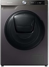 Samsung WD90T654DBN/S1 Freestanding Washer Dryer