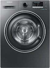 Samsung WW70J5555EX 7KG 1400 Spin Washing Machine