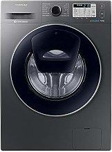 SamsungWW70K5413UX Freestanding Washing Machine
