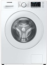 Samsung WW70TA046TE/EU Freestanding Washing