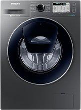 Samsung WW80K5413UX 8KG 1400 Spin Washing Machine