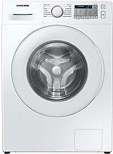 Samsung WW80TA046TH/EU Freestanding Washing