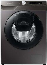 Samsung WW90T554DAN/S1 Freestanding Washing