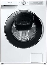 Samsung WW90T684DLH/S1 Freestanding Washing