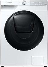 Samsung WW90T854DBH/S1 Freestanding Washing