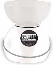 San Ignacio PAE (Small Appliance) Kitchen Scale