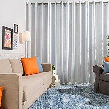 Sancarlos Elizabeth Curtain modern 140x0.2x270 cm