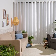 Sancarlos Helena Curtain modern 140x0.2x270 cm
