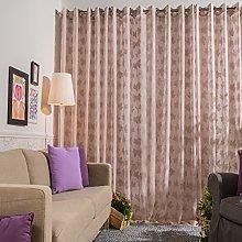 Sancarlos Sheets Curtain modern 140x0.2x270 cm