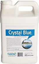 Sanco Industries Crystal Blue Xl Commercial Lake &