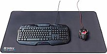 Sandberg Gamer Desk Pad XXXL, mouse pad and