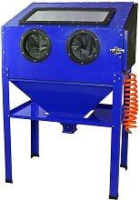 Sandblasting Cabinet 220L - Maxblast