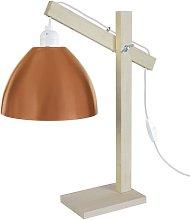 SanderSon 50cm Desk Lamp Mikado Living