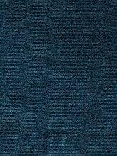 Sanderson Boho Velvets Furnishing Fabric