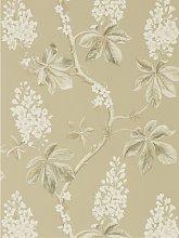Sanderson Chestnut Tree Wallpaper