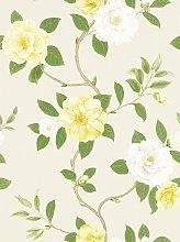 Sanderson Christabel Wallpaper