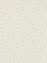 Sanderson Cobble Wallpaper