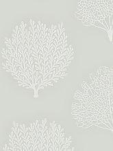 Sanderson Coraline Wallpaper