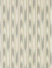 Sanderson Ishi Wallpaper
