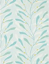 Sanderson Sea Kelp Wallpaper