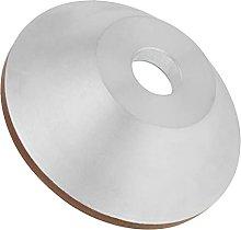 Sanding Disc, Wheel Cup Repairing Tool 255g