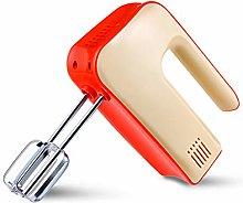 SANDM Handheld High power Electric Egg beater,