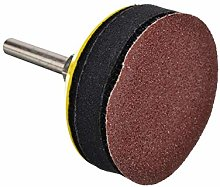 Sandpaper Rolls for Polishing Accessories Metal an