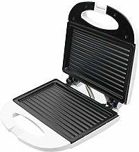 Sandwich Maker,Electric Mini Sandwich Maker Grill