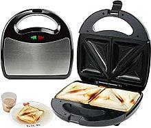 Sandwich Maker,Electric Sandwich Maker , Panini