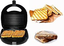 Sandwich Maker,Electric Sandwich Maker Grill