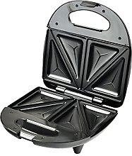 Sandwich maker grill ,Grill Sandwich Maker ,