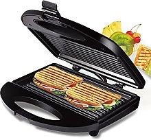Sandwich Maker,Grill Sandwich Maker , 750W