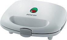 Sandwich maker SENCOR - SSM 3100